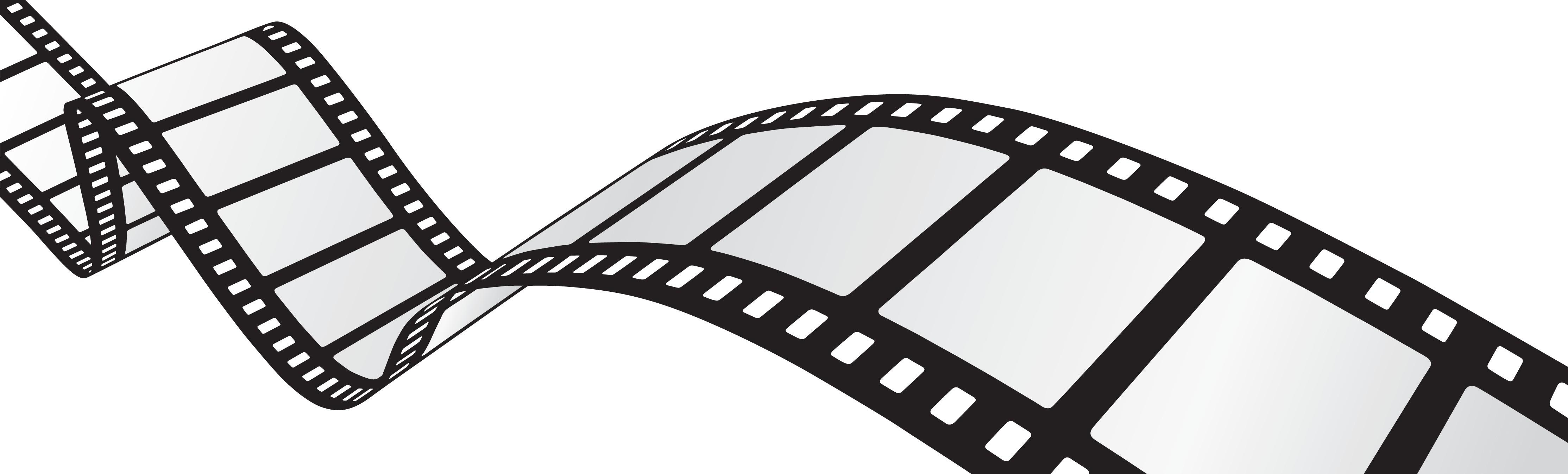 Film Langhuus-Ideen