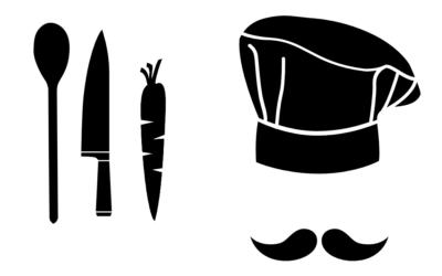 Männer Kochkurs am 21. September