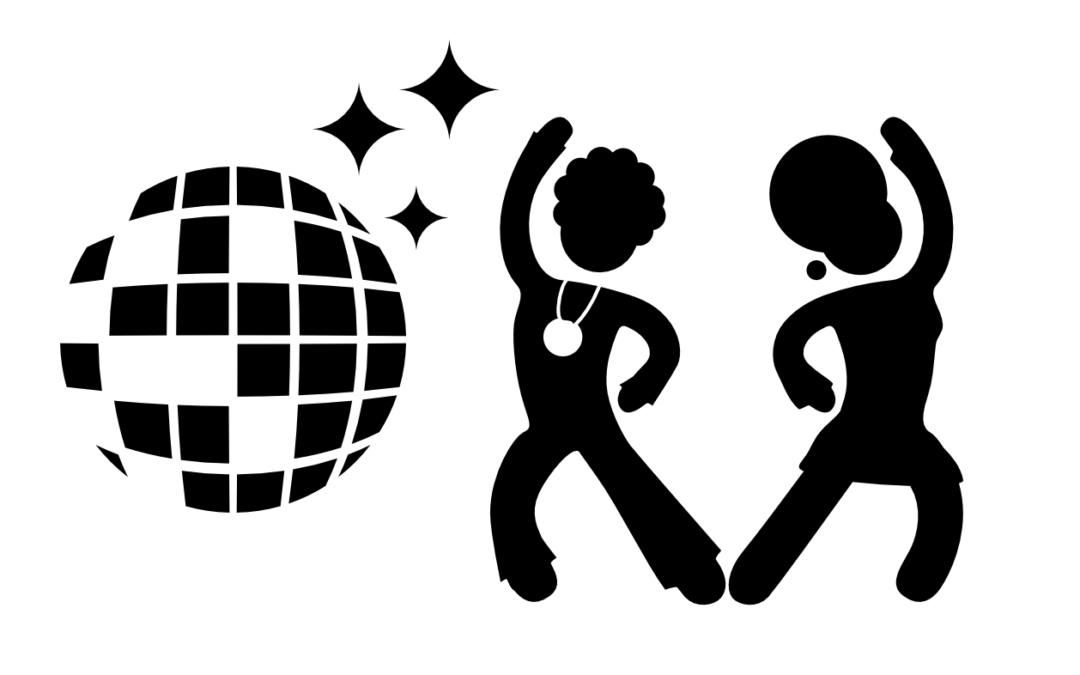 Schlager Disco am 29. September