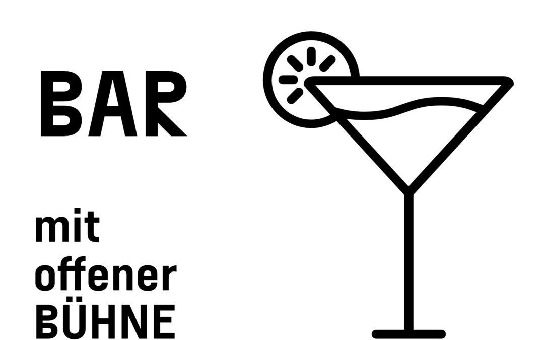 Langhuus Friitig Bar